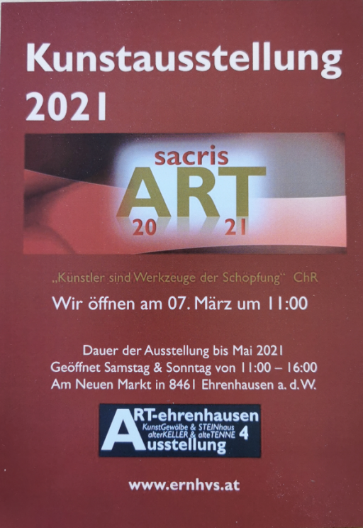 sacrisART2021